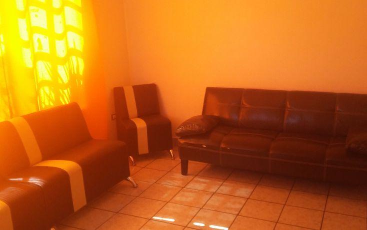 Foto de casa en venta en, campesina, jiménez, chihuahua, 1819312 no 04