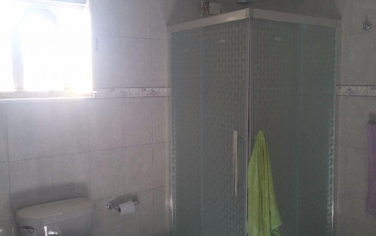 Foto de casa en venta en, campesina, jiménez, chihuahua, 1819312 no 09
