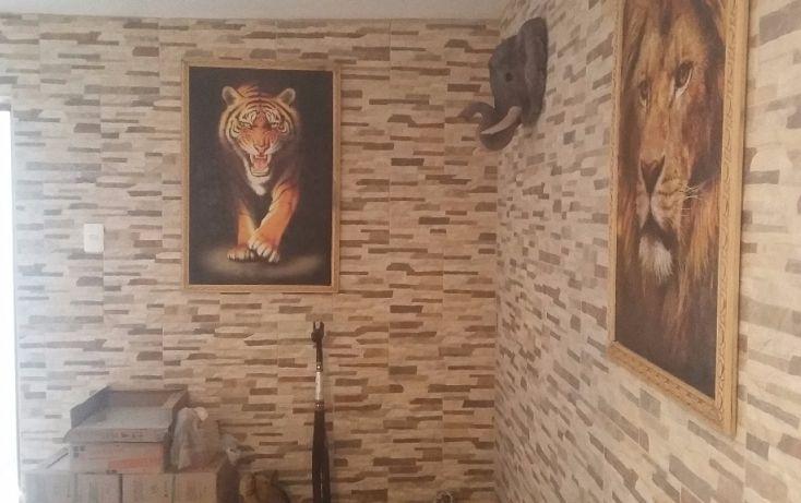 Foto de casa en venta en, campesina, jiménez, chihuahua, 1819312 no 11