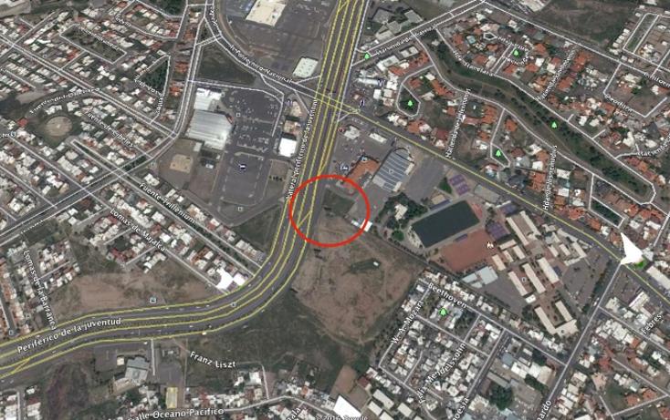Foto de terreno comercial en venta en, campesina nueva, chihuahua, chihuahua, 1999210 no 03