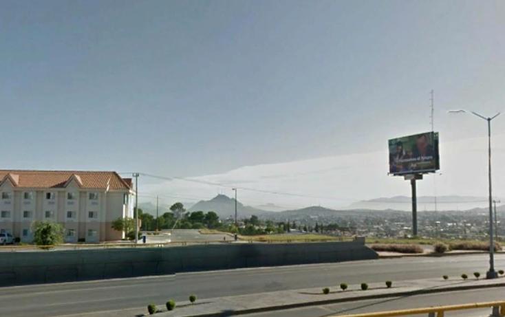 Foto de terreno habitacional en venta en  , campesina nueva, chihuahua, chihuahua, 2000964 No. 01
