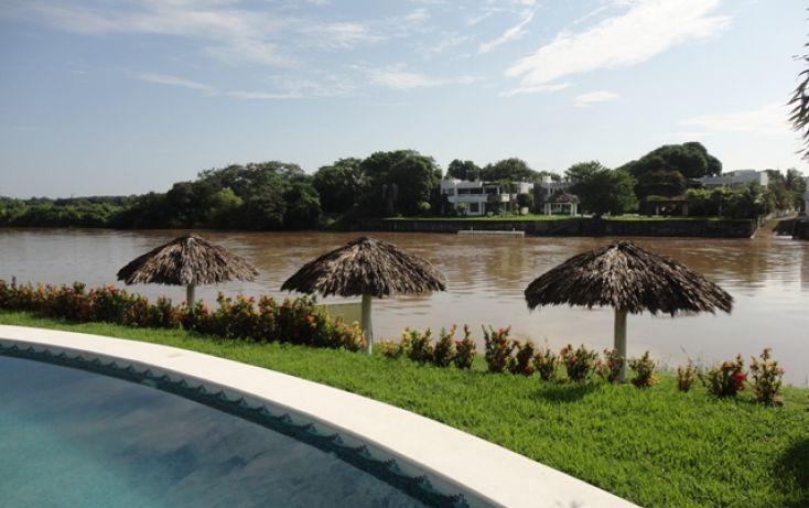 Foto de terreno habitacional en venta en campesinos ilustres, villa de guadalupe, medellín, veracruz, 892019 no 01