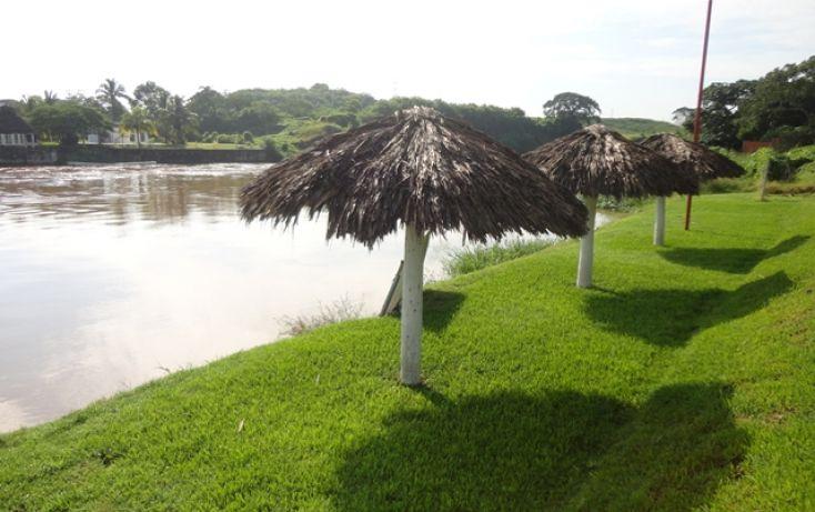 Foto de terreno habitacional en venta en campesinos ilustres, villa de guadalupe, medellín, veracruz, 892019 no 03