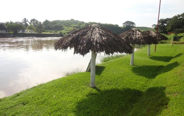 Foto de terreno habitacional en venta en campesinos ilustres, villa de guadalupe, medellín, veracruz, 892025 no 03