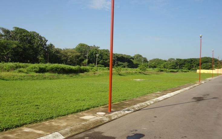 Foto de terreno habitacional en venta en campesinos ilustres, villa de guadalupe, medellín, veracruz, 892025 no 05