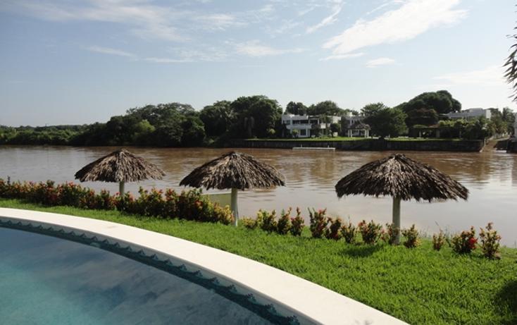 Foto de terreno habitacional en venta en campesinos ilustres , villa de guadalupe, medellín, veracruz de ignacio de la llave, 892025 No. 01