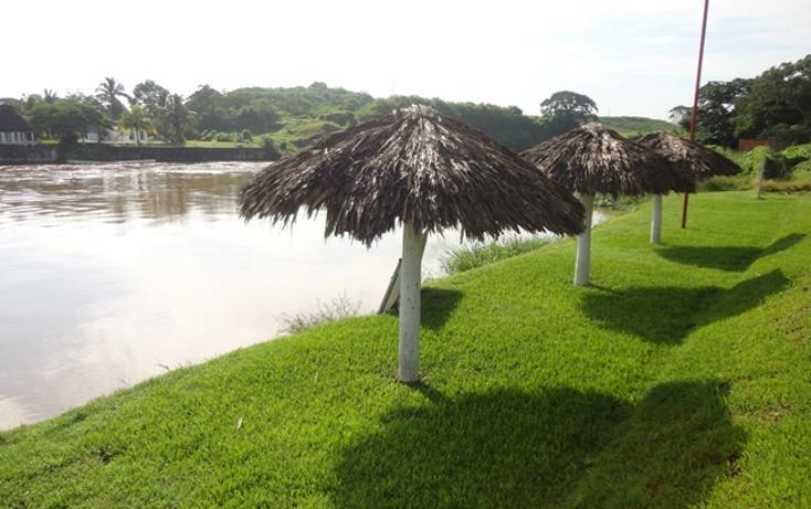 Foto de terreno habitacional en venta en campesinos ilustres , villa de guadalupe, medellín, veracruz de ignacio de la llave, 892025 No. 03