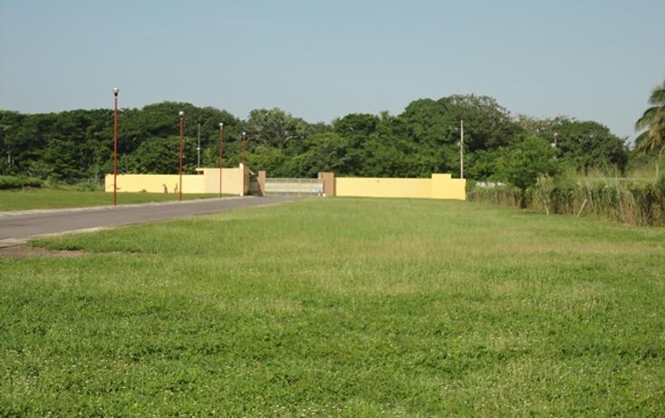 Foto de terreno habitacional en venta en campesinos ilustres , villa de guadalupe, medellín, veracruz de ignacio de la llave, 892025 No. 06