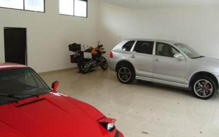 Foto de casa en venta en  1, campestre, benito juárez, quintana roo, 407801 No. 15