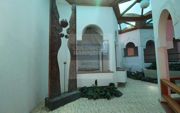 Foto de casa en venta en campestre 1, club campestre, morelia, michoacán de ocampo, 1523220 no 02