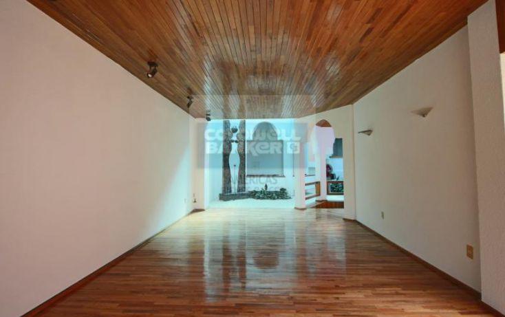 Foto de casa en venta en campestre 1, club campestre, morelia, michoacán de ocampo, 1523220 no 03