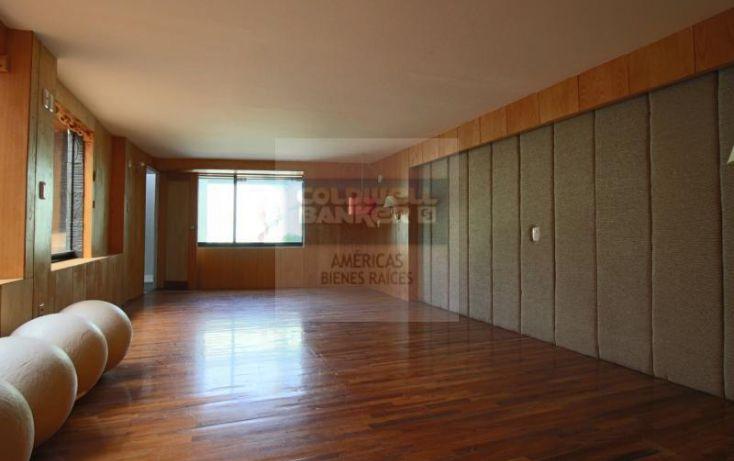 Foto de casa en venta en campestre 1, club campestre, morelia, michoacán de ocampo, 1523220 no 04