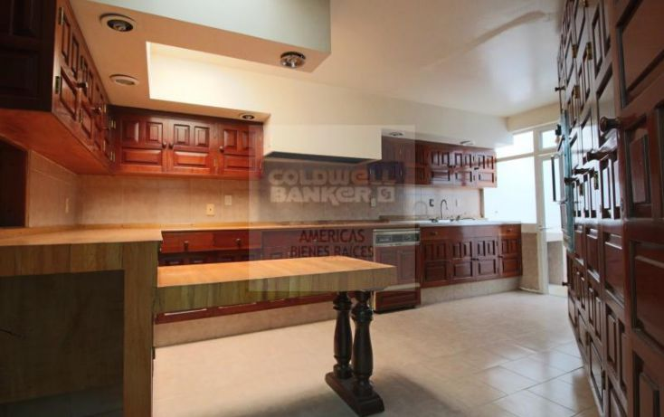 Foto de casa en venta en campestre 1, club campestre, morelia, michoacán de ocampo, 1523220 no 05