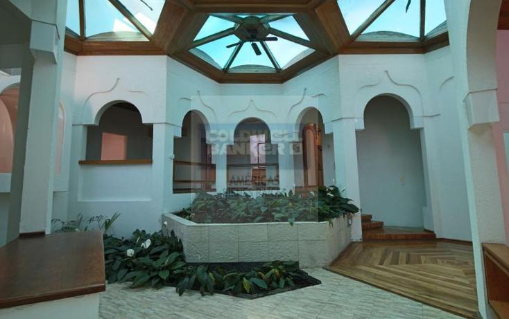 Foto de casa en venta en campestre 1, club campestre, morelia, michoacán de ocampo, 1523220 no 06