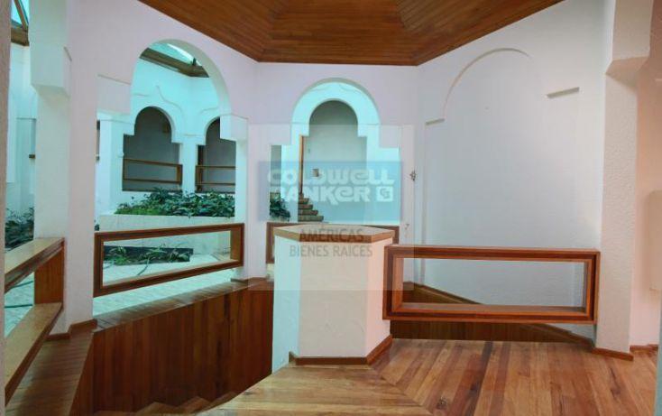Foto de casa en venta en campestre 1, club campestre, morelia, michoacán de ocampo, 1523220 no 07