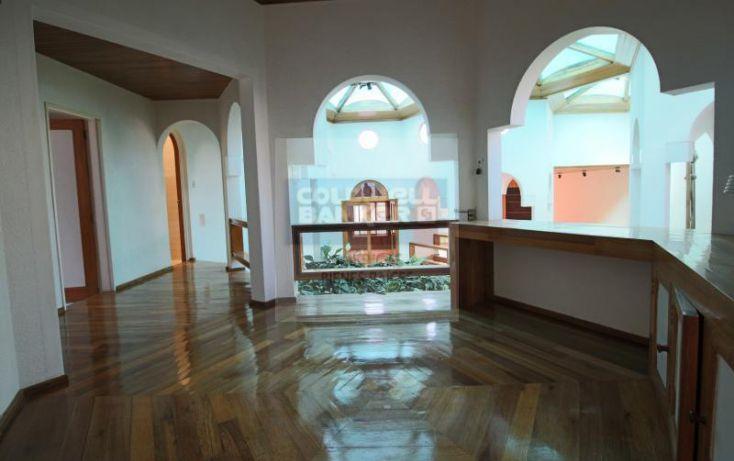 Foto de casa en venta en campestre 1, club campestre, morelia, michoacán de ocampo, 1523220 no 09