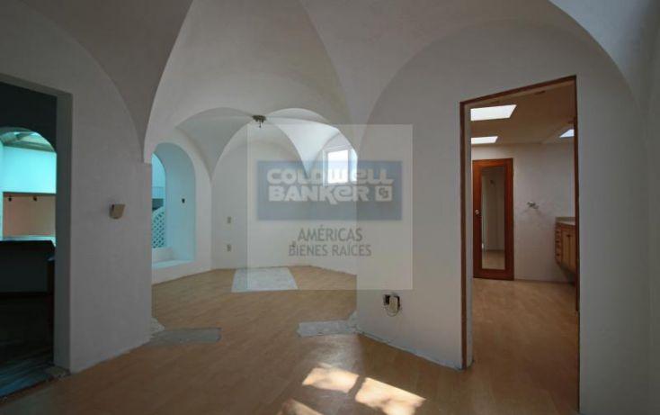 Foto de casa en venta en campestre 1, club campestre, morelia, michoacán de ocampo, 1523220 no 12