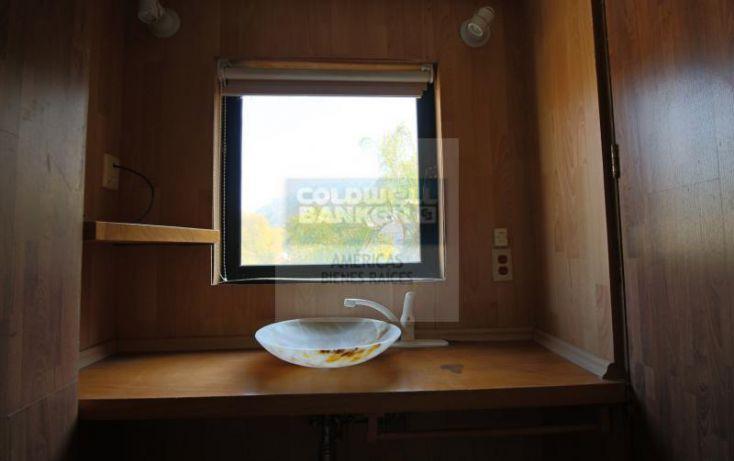 Foto de casa en venta en campestre 1, club campestre, morelia, michoacán de ocampo, 1523220 no 13