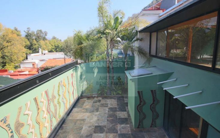 Foto de casa en venta en campestre 1, club campestre, morelia, michoacán de ocampo, 1523220 no 15