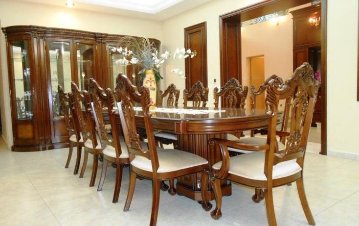 Foto de casa en venta en campestre 1, club campestre, querétaro, querétaro, 1745953 No. 06