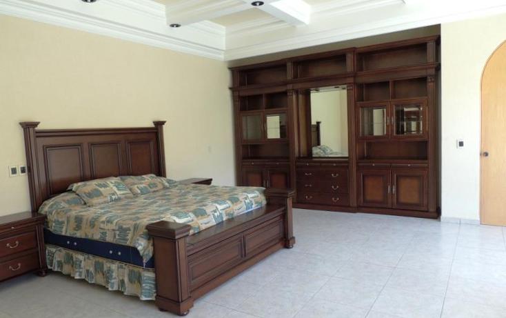Foto de casa en venta en campestre 1, club campestre, querétaro, querétaro, 1745953 No. 14