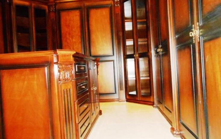 Foto de casa en venta en campestre 1, club campestre, querétaro, querétaro, 1745953 No. 15