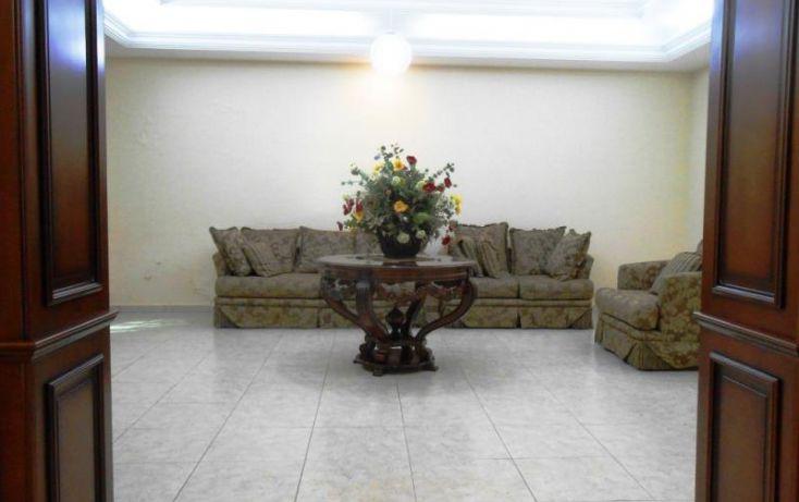 Foto de casa en venta en campestre 1, del valle, querétaro, querétaro, 1745723 no 06