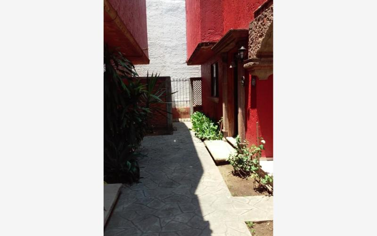 Foto de casa en renta en campestre 10, granjas veracruz, veracruz, veracruz de ignacio de la llave, 1180199 No. 03
