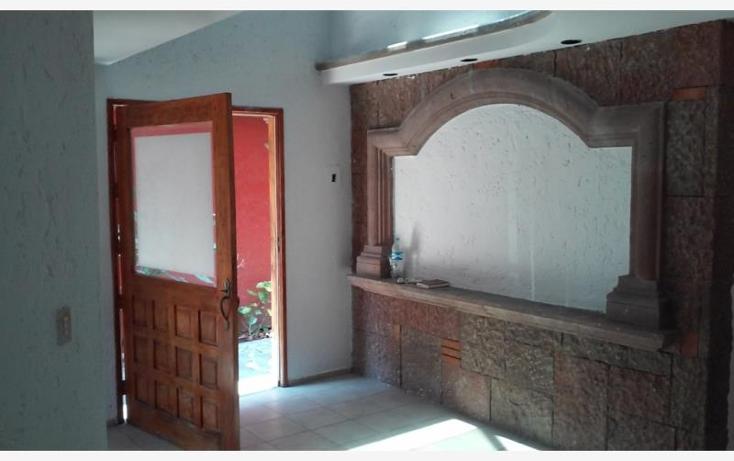 Foto de casa en renta en campestre 10, granjas veracruz, veracruz, veracruz de ignacio de la llave, 1180199 No. 04