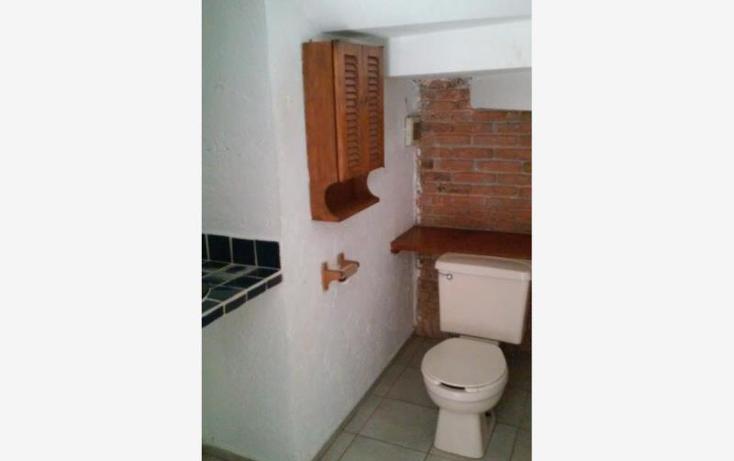 Foto de casa en renta en campestre 10, granjas veracruz, veracruz, veracruz de ignacio de la llave, 1180199 No. 08