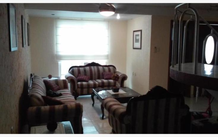 Foto de casa en renta en  131, granjas veracruz, veracruz, veracruz de ignacio de la llave, 707967 No. 06