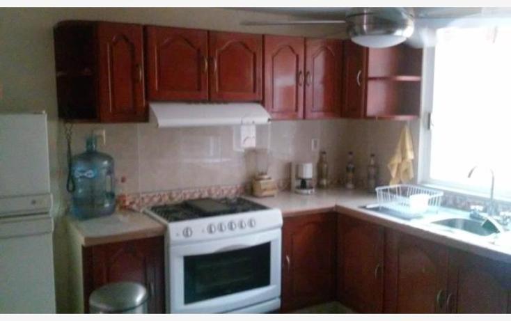 Foto de casa en renta en  131, granjas veracruz, veracruz, veracruz de ignacio de la llave, 707967 No. 11