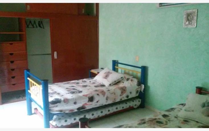 Foto de casa en renta en  131, granjas veracruz, veracruz, veracruz de ignacio de la llave, 707967 No. 15