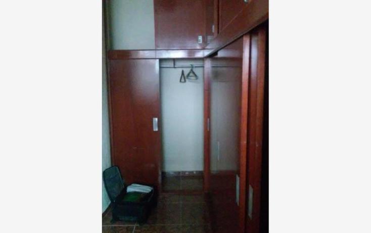 Foto de casa en renta en  131, granjas veracruz, veracruz, veracruz de ignacio de la llave, 707967 No. 19