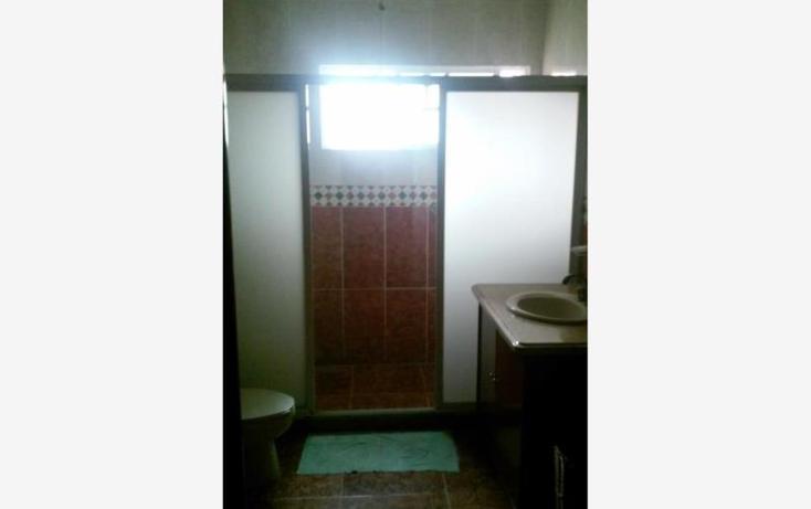 Foto de casa en renta en  131, granjas veracruz, veracruz, veracruz de ignacio de la llave, 707967 No. 20