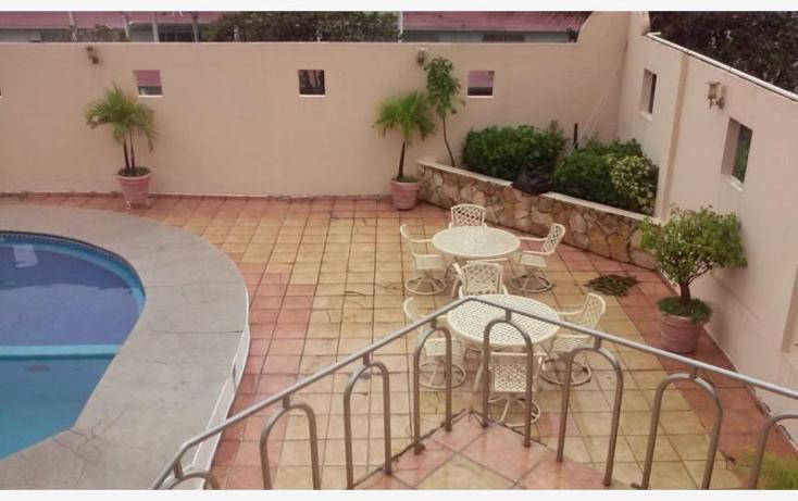 Foto de casa en renta en campestre 131, granjas veracruz, veracruz, veracruz de ignacio de la llave, 707967 No. 24