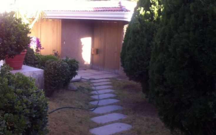 Foto de casa en venta en, campestre 1a sección, aguascalientes, aguascalientes, 1691170 no 02