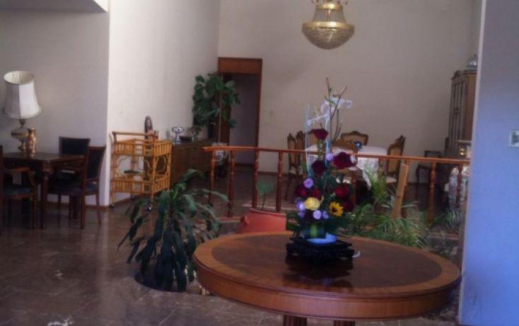 Foto de casa en venta en, campestre 1a sección, aguascalientes, aguascalientes, 1691170 no 03