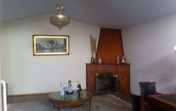 Foto de casa en venta en, campestre 1a sección, aguascalientes, aguascalientes, 1691170 no 04