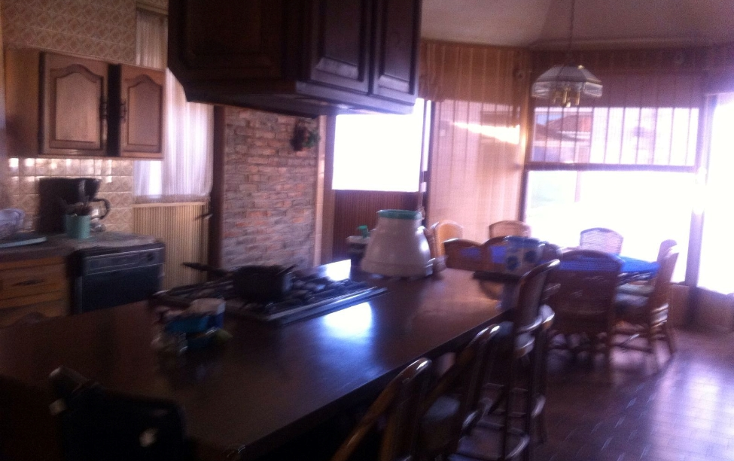 Foto de casa en venta en  , campestre 1a. sección, aguascalientes, aguascalientes, 1691170 No. 06