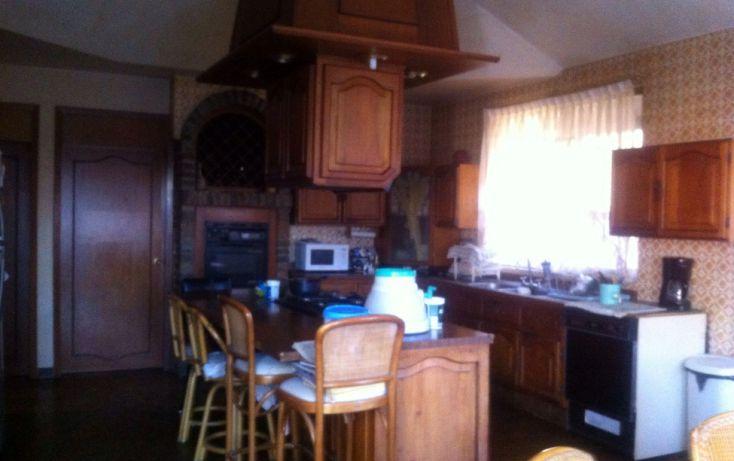 Foto de casa en venta en, campestre 1a sección, aguascalientes, aguascalientes, 1691170 no 07