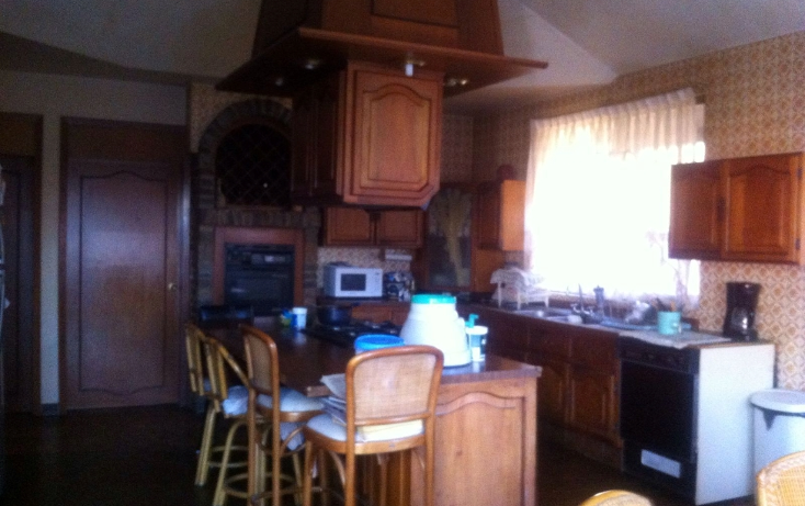Foto de casa en venta en  , campestre 1a. sección, aguascalientes, aguascalientes, 1691170 No. 07