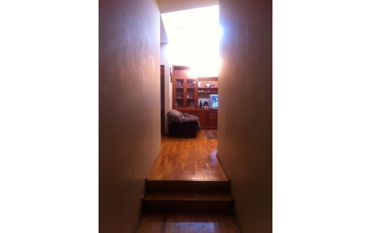 Foto de casa en venta en  , campestre 1a. sección, aguascalientes, aguascalientes, 1691170 No. 08