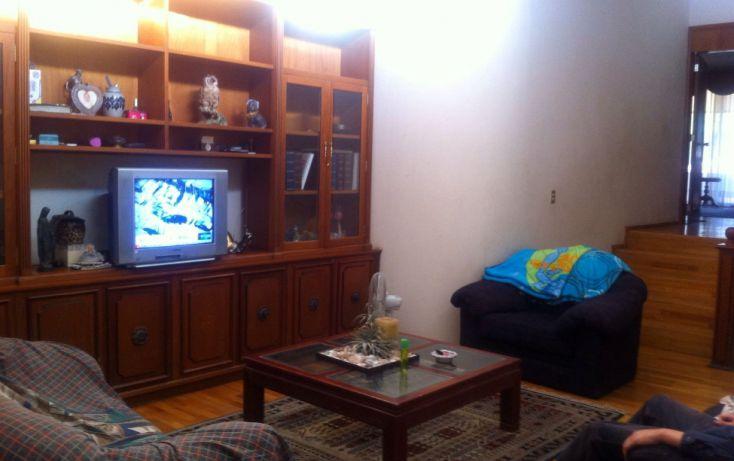 Foto de casa en venta en, campestre 1a sección, aguascalientes, aguascalientes, 1691170 no 09