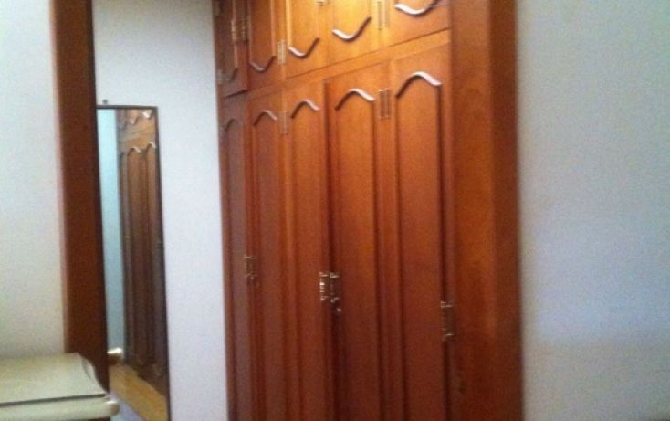 Foto de casa en venta en, campestre 1a sección, aguascalientes, aguascalientes, 1691170 no 10
