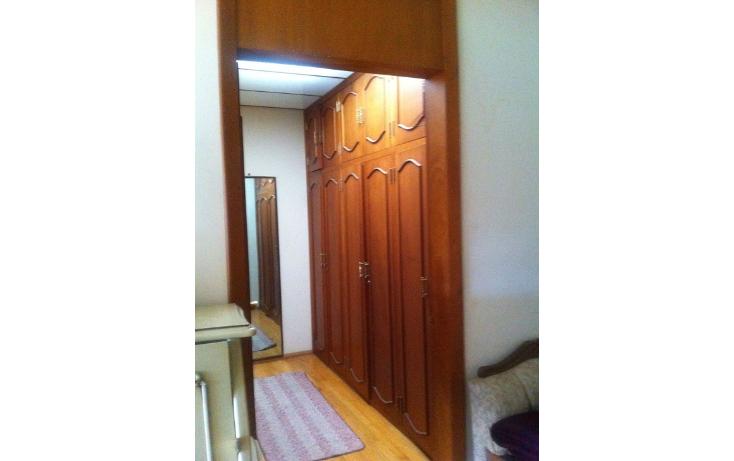 Foto de casa en venta en  , campestre 1a. sección, aguascalientes, aguascalientes, 1691170 No. 10