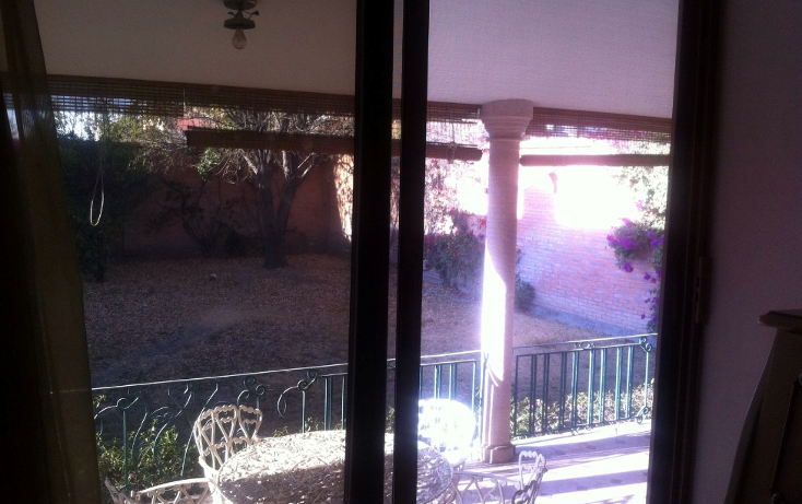 Foto de casa en venta en  , campestre 1a. sección, aguascalientes, aguascalientes, 1691170 No. 11
