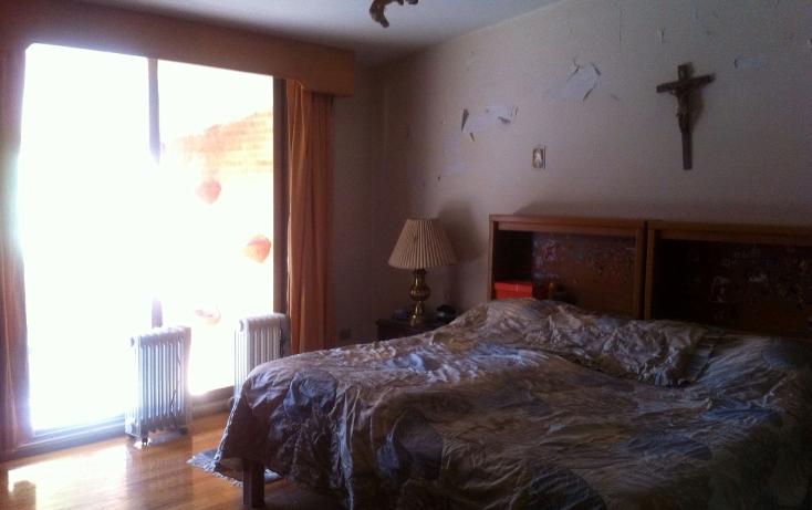 Foto de casa en venta en  , campestre 1a. sección, aguascalientes, aguascalientes, 1691170 No. 12