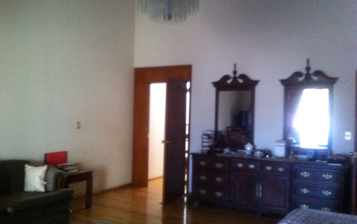Foto de casa en venta en  , campestre 1a. sección, aguascalientes, aguascalientes, 1691170 No. 13