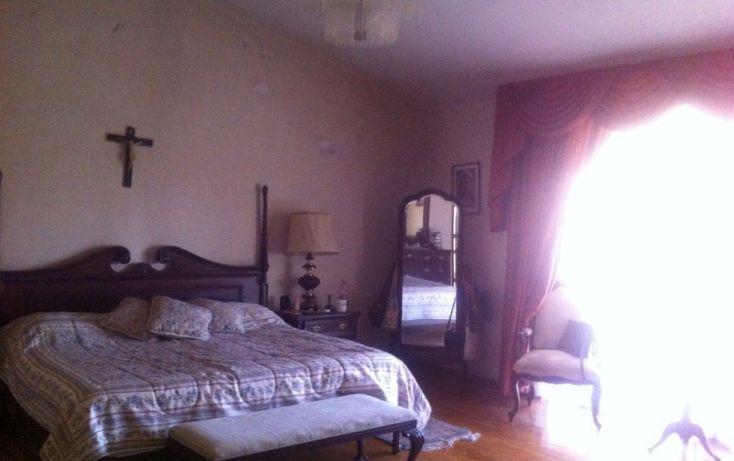 Foto de casa en venta en, campestre 1a sección, aguascalientes, aguascalientes, 1691170 no 14